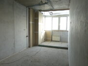 Ивантеевка, 3-х комнатная квартира, ул. Толмачева д.1/2, 5700000 руб.