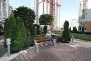 Москва, 3-х комнатная квартира, Вернадского пр-кт. д.94 к1, 64900000 руб.