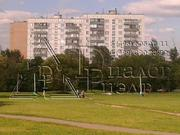 Москва, 2-х комнатная квартира, ул. Окская д.2 к15 с1, 5500000 руб.