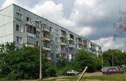 Ногинск, 3-х комнатная квартира, Истомкинский 2-й проезд д.12, 3700000 руб.