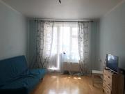 1-комнатная квартира, Челобитьевское ш, д.10, к.1