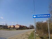 Таунхаус, 7500000 руб.