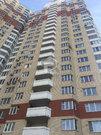 Люберцы, 3-х комнатная квартира, Гагарина д.дом 17/7, 13300000 руб.