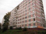 3-комнатная квартира в центре г.Дмитрова ул.Школьная, д.9.