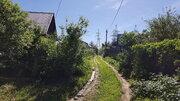 Продается земельный участок , СНТ Ветеран -2, 600000 руб.