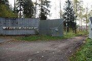 База отдыха на 6 Га, s=7777 кв.м., 115000000 руб.
