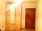 Продаю 3х комнатную м.Рязанский проспект
