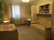Продам уютную 3-х комнатную квартиру