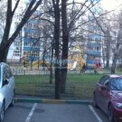 Москва, 1-но комнатная квартира, ул. Шоссейная д.19/2, 5300000 руб.