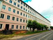 Чехов, 1-но комнатная квартира, ул. Гарнаева д.20, 1651260 руб.
