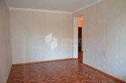 Киевский, 2-х комнатная квартира,  д.22а, 5500000 руб.