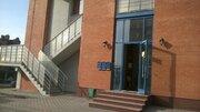 Аренда помещения свободного назначения в р-не Куркино, 13586 руб.