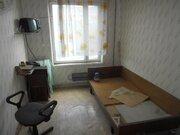 2 комнаты в 3-х комн.кв ул.Чертановская д.24 корп.1, 4300000 руб.