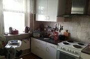 Королев, 1-но комнатная квартира, Космонавтов пр-кт. д.20/35, 3600000 руб.