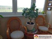 Балашиха, 2-х комнатная квартира, ул. Зеленая д.16, 6350000 руб.