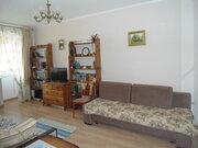 Черноголовка, 1-но комнатная квартира, Спортивный бул. д.9, 3550000 руб.