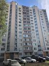 Продается 2-х комнатная квартира на Путевом проезде