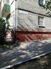 Дзержинский, 1-но комнатная квартира, ул. Лермонтова д.1, 3300000 руб.