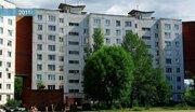 Продается 2-я кв-ра в Ногинск г, Белякова ул, 21