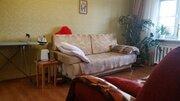 Сергиев Посад, 1-но комнатная квартира, ул. Воробьевская д.13, 2350000 руб.