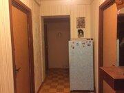 Малаховка, 3-х комнатная квартира, Быковское ш. д.59, 4250000 руб.