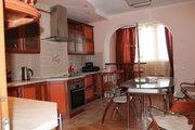 Продажа 3-к квартиры в Одинцово ул.Березовая 8