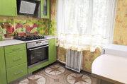 3-комнатная квартира в отличном состоянии! Пушкина, 25