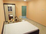 Котельники, 2-х комнатная квартира, микрорайон Южный д.11, 40000 руб.