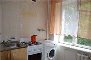 Ступино, 2-х комнатная квартира, ул. Чайковского д.19, 2800000 руб.