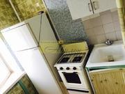 Клин, 1-но комнатная квартира, ул. Мечникова д.22, 1090000 руб.