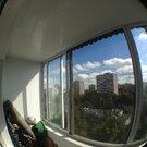 Москва, 2-х комнатная квартира, ул. Введенского д.31 к2, 8300000 руб.