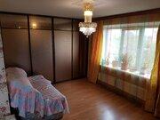 Долгопрудный, 4-х комнатная квартира, ул. Циолковского д.36, 8100000 руб.