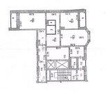 Подольск, 2-х комнатная квартира, ул. Силикатная д.6/3, 6100000 руб.