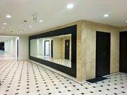 Москва, 3-х комнатная квартира, Чапаевский пер. д.3, 67000000 руб.