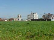 Продажа земельного участка 11,59 соток, 2958000 руб.