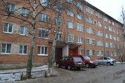 Волоколамск, 1-но комнатная квартира, Строителей проезд д.6, 999000 руб.