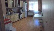 2-комнатная квартира в Марусино.