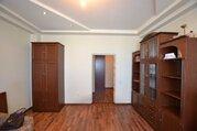 Волоколамск, 2-х комнатная квартира, ул. Текстильщиков д.5, 2390000 руб.