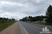 Участок 1.5 Га, г\п Икша, с. Белый Раст (Дмитровский район), 55000000 руб.