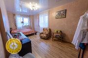 Звенигород, 2-х комнатная квартира, мкр. Пронина д.9, 5150000 руб.