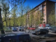 Москва, 2-х комнатная квартира, Каширское ш. д.5 к1, 8550000 руб.