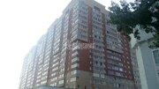 Голицыно, 3-х комнатная квартира, Заводской пр-кт. д.12, 6700000 руб.