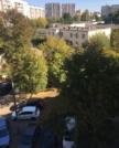 Жуковский, 3-х комнатная квартира, ул. Федотова д.3, 5300000 руб.