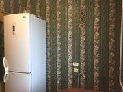 Раменское, 1-но комнатная квартира, ул. Красноармейская д.14, 3000000 руб.