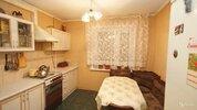 Лобня, 2-х комнатная квартира, ул. Текстильная д.10, 3800000 руб.