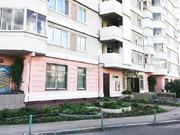 Псн 500 кв.м. Люблино Братиславская, 34450000 руб.