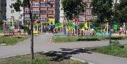 Жуковский, 1-но комнатная квартира, ул. Левченко д.8, 3200000 руб.