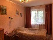 Чехов, 2-х комнатная квартира, ул. Московская д.94 к1, 3000000 руб.