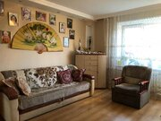 Домодедово, 3-х комнатная квартира, 25 лет Октября д.10, 5350000 руб.