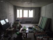 Долгопрудный, 2-х комнатная квартира, Ракетостроителей проспект д.9 к3, 6190000 руб.